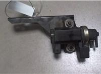 Клапан воздушный (электромагнитный) Land Rover Freelander 1 1998-2007 6762068 #1