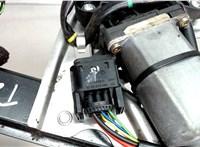 a2207300346 Стеклоподъемник электрический Mercedes S W220 1998-2005 6762076 #3