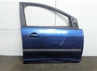 б/н Дверь боковая Ford Focus 2 2005-2008 6762090 #1