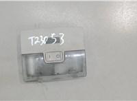 4b0947105b Фонарь салона (плафон) Audi A6 (C5) 1997-2004 6762146 #1