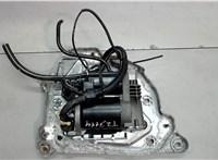 9682022980 Компрессор воздушный (пневмоподвески) Citroen C4 Picasso 2006-2013 6762345 #1