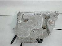 9682022980 Компрессор воздушный (пневмоподвески) Citroen C4 Picasso 2006-2013 6762345 #2