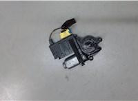 9682495880 Двигатель стеклоподъемника Citroen C4 Grand Picasso 2006-2013 6762364 #1