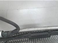 б/н Радиатор интеркулера Opel Insignia 2008-2013 6762367 #3