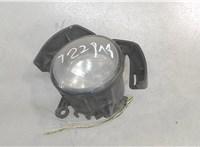 Фара противотуманная (галогенка) Peugeot 607 6762371 #1