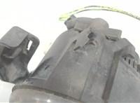 Фара противотуманная (галогенка) Peugeot 607 6762371 #3