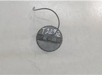 Б/Н Пробка топливного бака Mazda 6 (GG) 2002-2008 6762418 #1