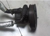 б/н Насос гидроусилителя руля (ГУР) Opel Corsa B 1993-2000 6762438 #2