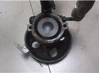 б/н Насос гидроусилителя руля (ГУР) Opel Corsa B 1993-2000 6762438 #3