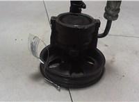 б/н Насос гидроусилителя руля (ГУР) Opel Corsa B 1993-2000 6762438 #4