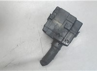 б/н Блок реле KIA Sportage 2004-2010 6762447 #1