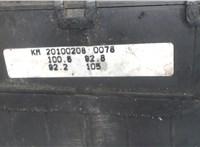 б/н Блок реле KIA Sportage 2004-2010 6762447 #3
