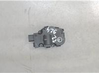 Электропривод заслонки отопителя Mercedes A W169 2004-2012 6762466 #1