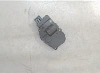 Электропривод заслонки отопителя Mercedes A W169 2004-2012 6762466 #2