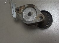 90411025 Натяжитель приводного ремня Opel Corsa B 1993-2000 6762479 #2