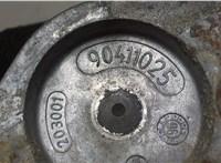 90411025 Натяжитель приводного ремня Opel Corsa B 1993-2000 6762479 #3
