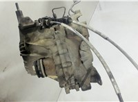 t1ca1 КПП 6-ст.мех. (МКПП) Ford Mondeo 3 2000-2007 6762529 #2