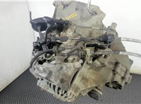 t1ca1 КПП 6-ст.мех. (МКПП) Ford Mondeo 3 2000-2007 6762529 #3