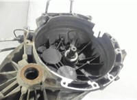 t1ca1 КПП 6-ст.мех. (МКПП) Ford Mondeo 3 2000-2007 6762529 #4