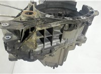 t1ca1 КПП 6-ст.мех. (МКПП) Ford Mondeo 3 2000-2007 6762529 #5