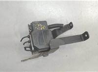 589202c000 Блок АБС, насос (ABS, ESP, ASR) Hyundai Coupe (Tiburon) 2002-2009 6762586 #1
