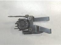 589202c000 Блок АБС, насос (ABS, ESP, ASR) Hyundai Coupe (Tiburon) 2002-2009 6762586 #2