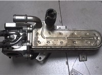 038131512H Охладитель отработанных газов Skoda Octavia (A5) 2004-2008 6762676 #2