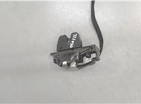 Б/Н Замок багажника Citroen C4 Grand Picasso 2006-2013 6762753 #2