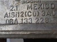 06a133228 Клапан рециркуляции газов (EGR) Volkswagen Golf 4 1997-2005 6762874 #4