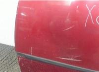 б/н Дверь боковая Fiat Punto 2003-2010 6762884 #2