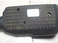 Воздуховод Ford Mondeo 2 1996-2000 6762952 #1