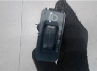 б/н Кнопка (выключатель) Mercedes ML W163 1998-2004 6763005 #1