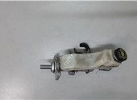 б/н Цилиндр тормозной главный Toyota Corolla E12 2001-2006 6763029 #2