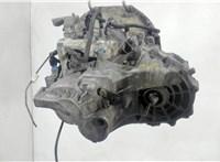 КПП 6-ст.мех. (МКПП) Nissan Qashqai 2006-2013 6763059 #1