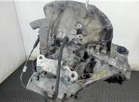 КПП 6-ст.мех. (МКПП) Nissan Qashqai 2006-2013 6763059 #2