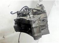 КПП 6-ст.мех. (МКПП) Nissan Qashqai 2006-2013 6763059 #3