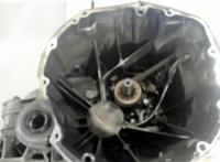 КПП 6-ст.мех. (МКПП) Nissan Qashqai 2006-2013 6763059 #4