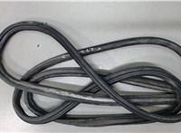 б/н Уплотнитель Suzuki Grand Vitara 1997-2005 6763101 #1