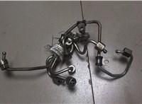 б/н Трубка ТНВД Audi A6 (C6) 2005-2011 6763138 #1