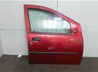б/н Дверь боковая Fiat Punto 2003-2010 6763245 #1
