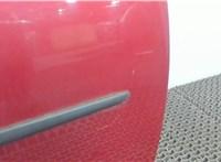 б/н Дверь боковая Fiat Punto 2003-2010 6763245 #4