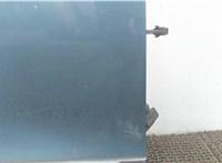 б/н Дверь боковая Hyundai Santa Fe 2000-2005 6763261 #3