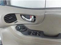 б/н Дверь боковая Hyundai Santa Fe 2000-2005 6763261 #4