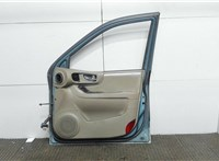 б/н Дверь боковая Hyundai Santa Fe 2000-2005 6763261 #5