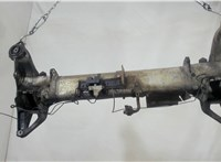 Балка подвески задняя Citroen C5 2001-2004 6763293 #1
