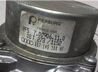 Насос вакуумный Audi A5 2007-2011 6763362 #2