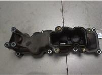 Коллектор впускной Audi A5 2007-2011 6763366 #1