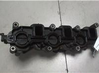 Коллектор впускной Audi A5 2007-2011 6763366 #2