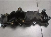 Коллектор впускной Audi A5 2007-2011 6763367 #1