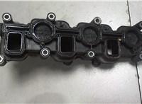 Коллектор впускной Audi A5 2007-2011 6763367 #2